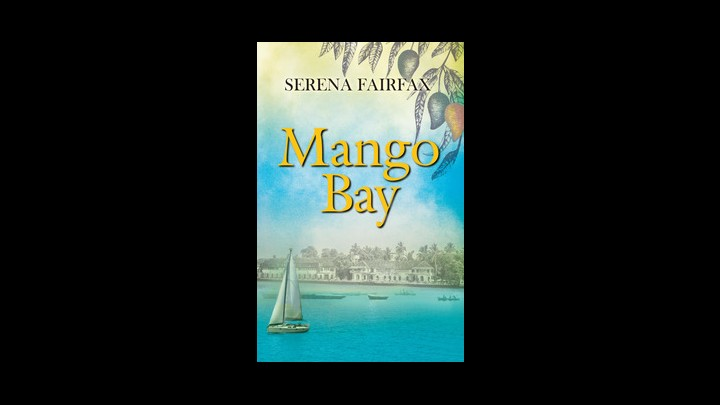 Readers Reviews Of Mango Bay By Serena Fairfax
